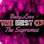 The Supremes Baby Love - The Best Of The Supremes