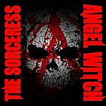 Angel Witch The Sorceress (Live) - Single