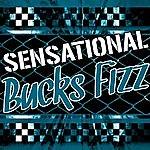 Bucks Fizz Sensational Bucks Fizz