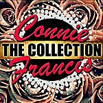 Connie Francis Connie Francis: The Collection