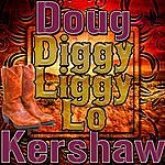 Doug Kershaw Diggy Liggy Lo - Single