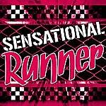 Runner Sensational Runner