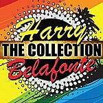 Harry Belafonte Harry Belafonte: The Collection