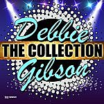Debbie Gibson Debbie Gibson: The Collection