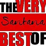 Santana The Very Best Of Santana