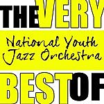 National Youth Jazz Orchestra The Very Best Of National Youth Jazz Orchestra (Live)