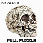 Oracle Full Puzzle