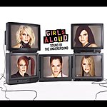 Girls Aloud Sound Of The Underground (Cd1)