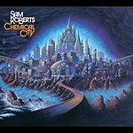 Sam Roberts Chemical City (Jewel Case - Int'l Version)