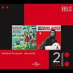 Eels Eels (International Version)