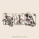 Sia Colour The Small One (International Non Eu Version)