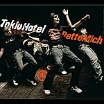 Tokio Hotel Rette Mich