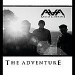 Angels The Adventure (International Version)