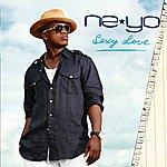 Ne-Yo Sexy Love (Int'l Ecd Maxi)