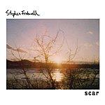 Stephen Fretwell Scar ([Blank])