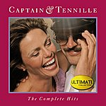 Captain & Tennille The Ultimate Collection: Captain & Tennille