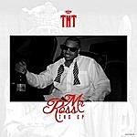 TNT Mr. Ross - Ep