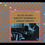 Kenny Burrell Blue Bash