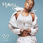 Mary J. Blige Love & Life (International Version (New Version))