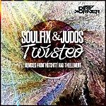 Soul Fix Twisted