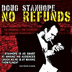 Doug Stanhope No Refunds