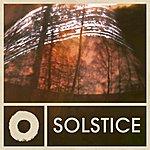 Solstice Solstice