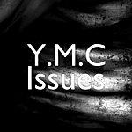 YMC Issues