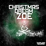Zoe Christmas Dream