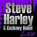 Steve Harley & Cockney Rebel Steve Harley & Cockney Rebel Live