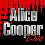 Alice Cooper Alice Cooper Live