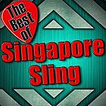 Singapore Sling The Best Of Singapore Sling