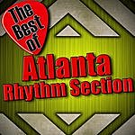 Atlanta Rhythm Section The Best Of Atlanta Rhythm Section