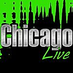 Chicago Chicago Live
