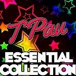 T'Pau T'pau: Essential Collection