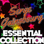 Serge Gainsbourg Serge Gainsbourg: Essential Collection