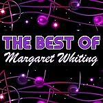 Margaret Whiting The Best Of Margaret Whiting (Remastered)