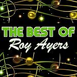 Roy Ayers The Best Of Roy Ayers (Live)