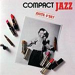Anita O'Day Compact Jazz
