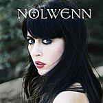 Nolwenn Leroy Nolwenn (Usa Version)