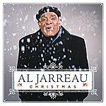 Al Jarreau Christmas [W/Bonus Track]