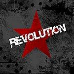 T.A. Revolution