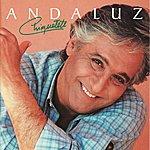 Chiquetete Andaluz