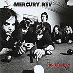 Mercury Rev Mercury Rev Live In Brixton '92