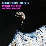 Mercury Rev Inner Autumn Outer Space
