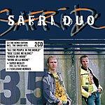 Safri Duo 3.5 (International Version)