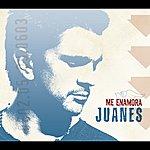 Juanes Me Enamora/Vulnerable /Fijate Bien/Un Dia Normal (International)