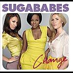 Sugababes Change (Non Ea Version)