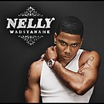 Nelly Wadsyaname (Int'l 2trk)