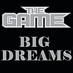 The Game Big Dreams (International Version)