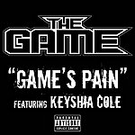 The Game Game's Pain (Explicit Version)